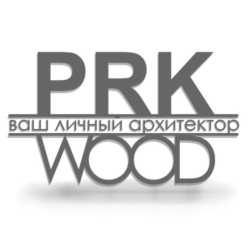 prkwood.ru Retina Logo